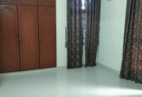 Chennai Real Estate Properties Flat for Rent at T.Nagar