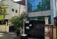 Chennai Real Estate Properties Independent House for Rent at Arumbakkam