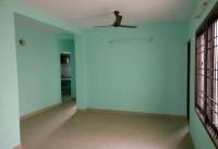 Chennai Real Estate Properties flat for Sale at Ambattur