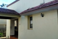 Chennai Real Estate Properties Independent House for Sale at Ekkaduthangal