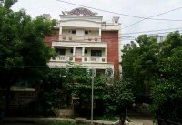 Chennai Real Estate Properties Flat for Rent at Ashok Nagar