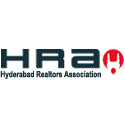 Hyderabad Realtors Association