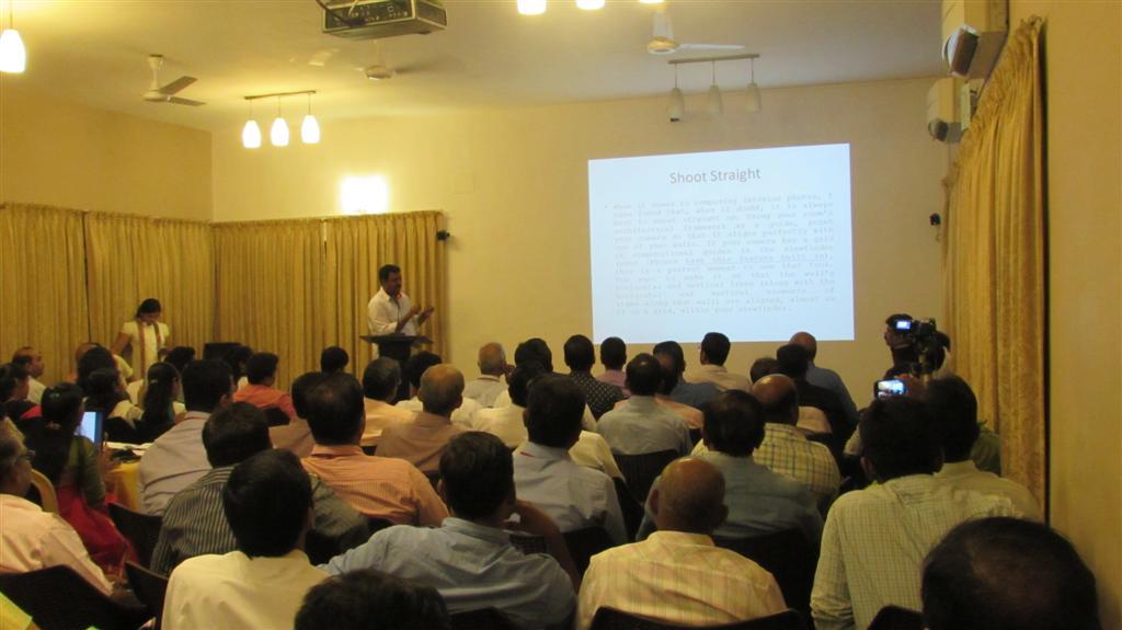 Chennai Real Estate