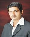 Srinivasan S Realtor