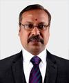 Maruthiram K Realtor