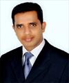 Sanjay Gandhi L Realtor