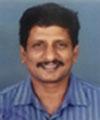 Venkataramanan M Realtor