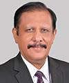 Prashanth Kumar Unni Realtor