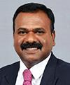 Rajesh K Realtor