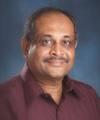 Sudhakar Reddy C Realtor
