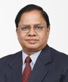 Chandrasekar V Realtor