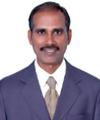 Balaji K Realtor