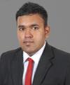 Muthu Ram S Realtor