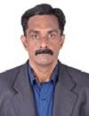 Sekhar S  Realtor