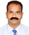 Alwin Manash Realtor