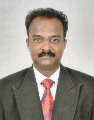 Bhagyanathan M S Realtor