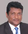 Shanmugasundaram S Realtor