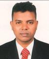 Venkatesh AB Realtor