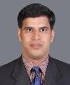 Prakash K P Realtor