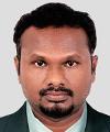 Loganathan R Realtor