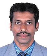Anish Gopi M Realtor