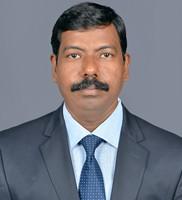 Vijayan M Realtor