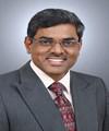 Vijay Shankar Reddy Duvvuru Realtor