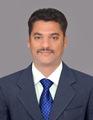 Senthil Kumar A Realtor