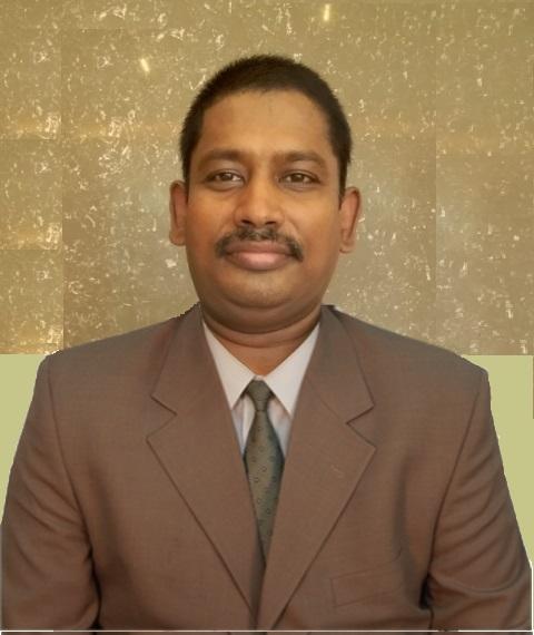 Sundar Venkataraman Realtor