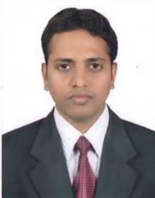 Mahesh Kumar M Realtor