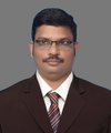 Ramesh R Realtor