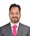 Shanthi Lal J Realtor