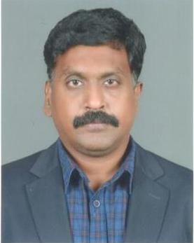 Deepak Vasan Realtor