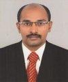 Suresh Babu R Realtor