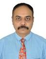 Jayashankar V Realtor