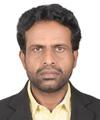 Naresh Babu C Realtor