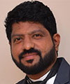 Mahesh Viswanath R Realtor
